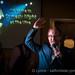 Tony Cowards Vine Comedy Night 18th April 2018-7639