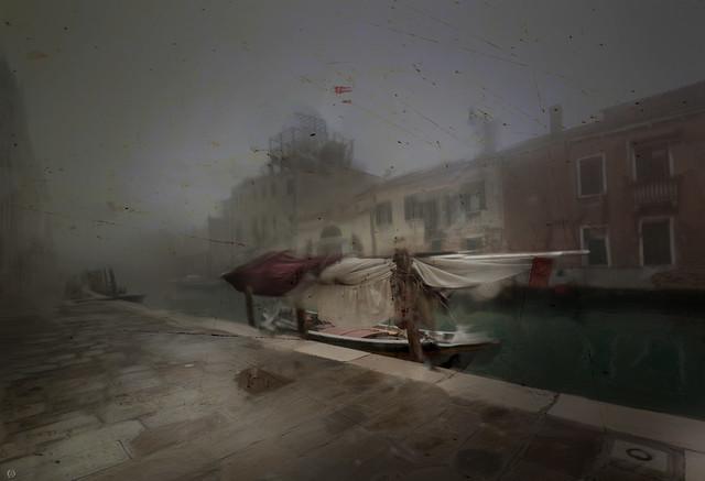 Venice 72 Cannaregio v2