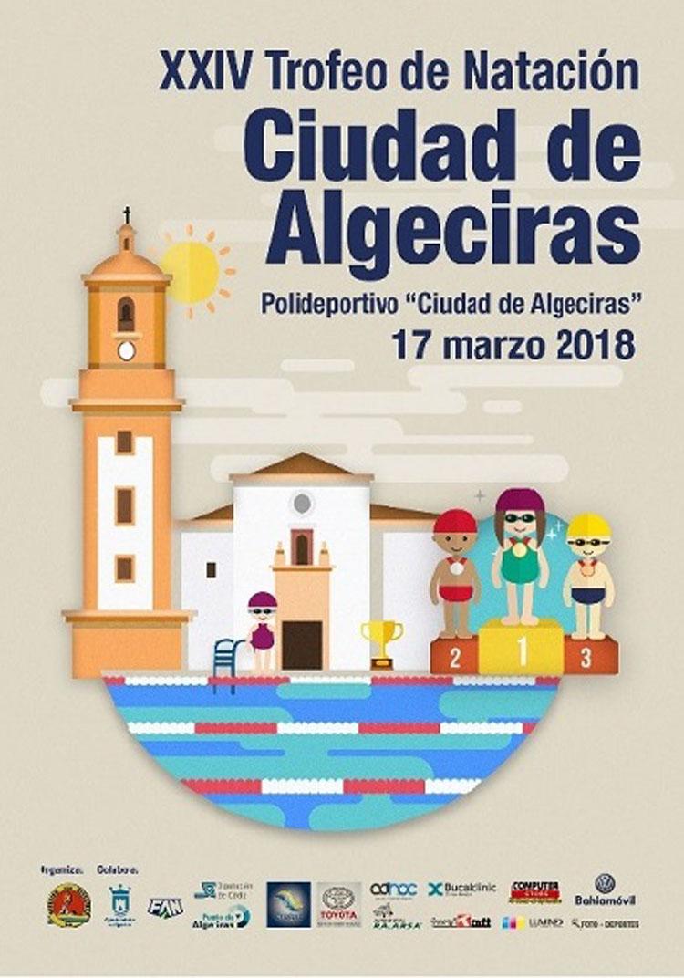 cartel_trofeo_Algeciras_web1