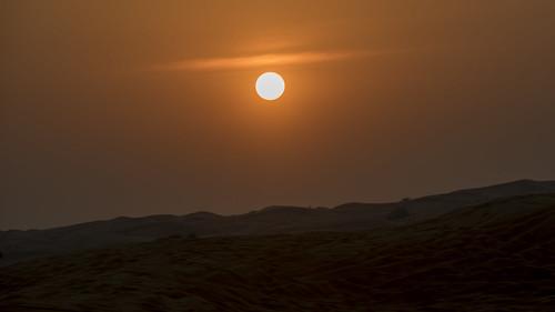 nikon d750 восход закат sunrise sunset рассвет dmilokt