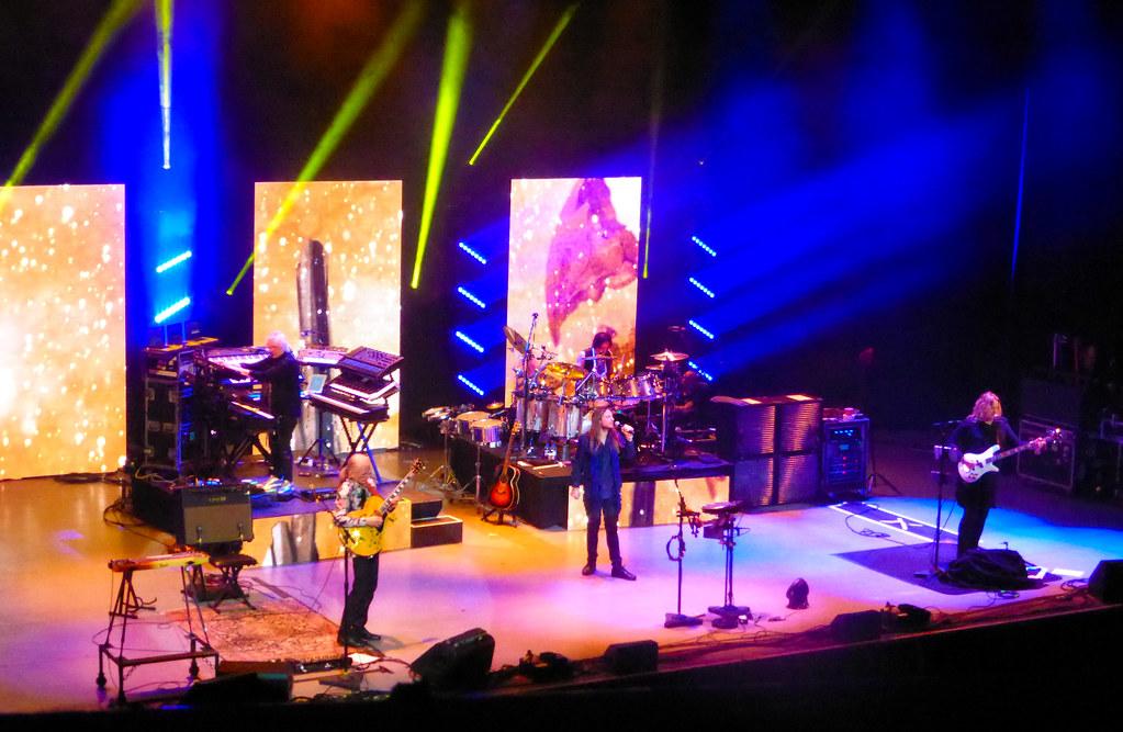 Hotels Near Concert Hall Glasgow