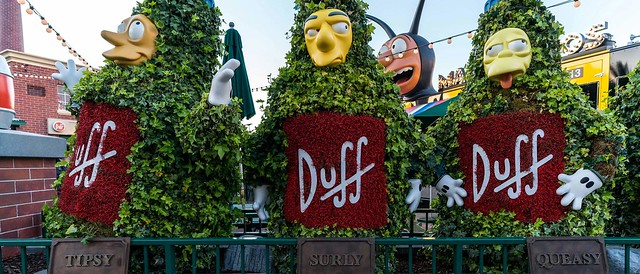 Springfield_The_Seven_Duffs