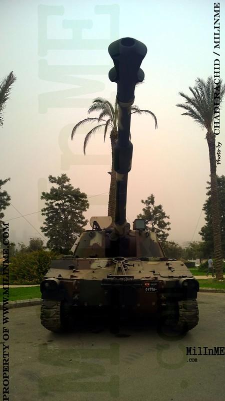 155mm-M109A3-lebanon-SMES-2015-mln-2