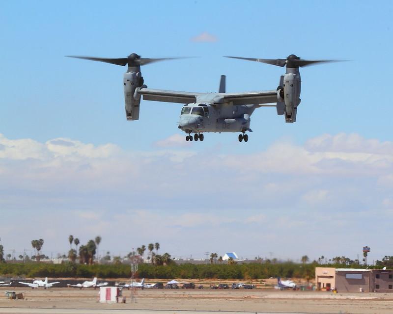 IMG_3327 MV-22B Osprey