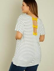 t-shirt-fluide-noeuds-au-dos-raye-bleu-grande-taille-femme-vy936_2_frf2