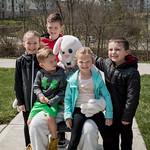 Easter-EGG-HHKY-2018 (186 of 205)
