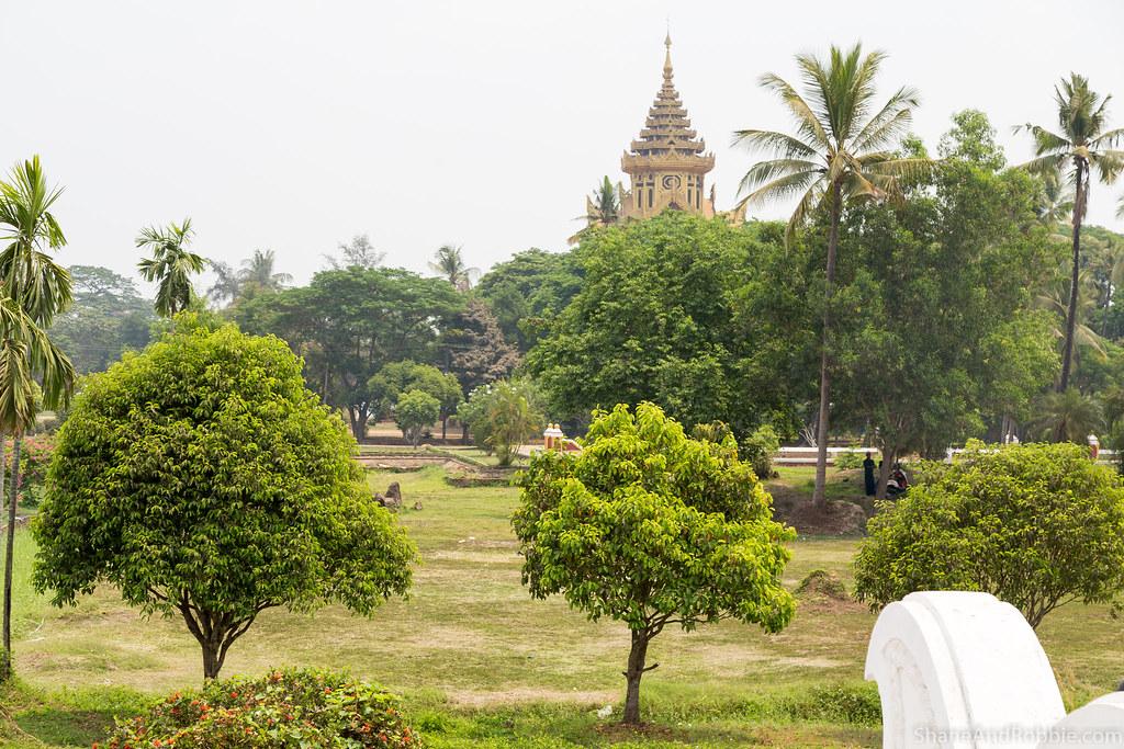 Myanmar-20180330-2203