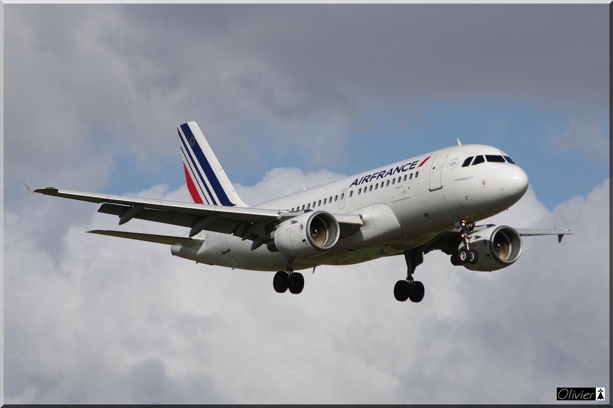 Nantes Atlantique LFRS/NTE - avril 2018 41205558472_daaa68d4d2_o
