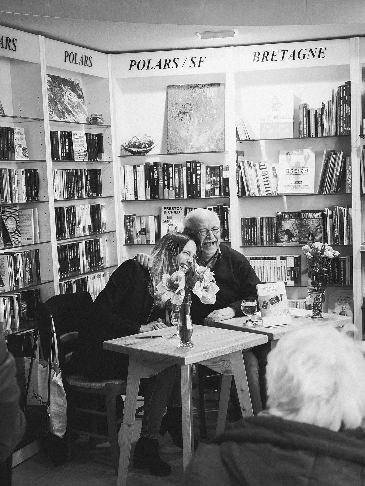 librairie-bouquine-pleubian.jpg