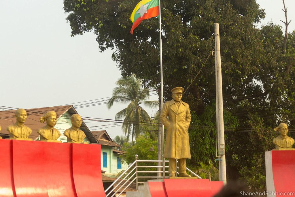 Myanmar-20180330-2168
