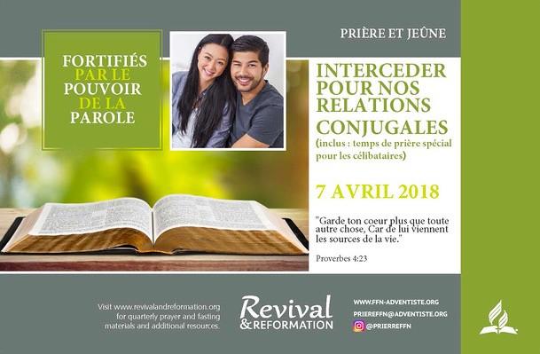 2018-05-priere-A42