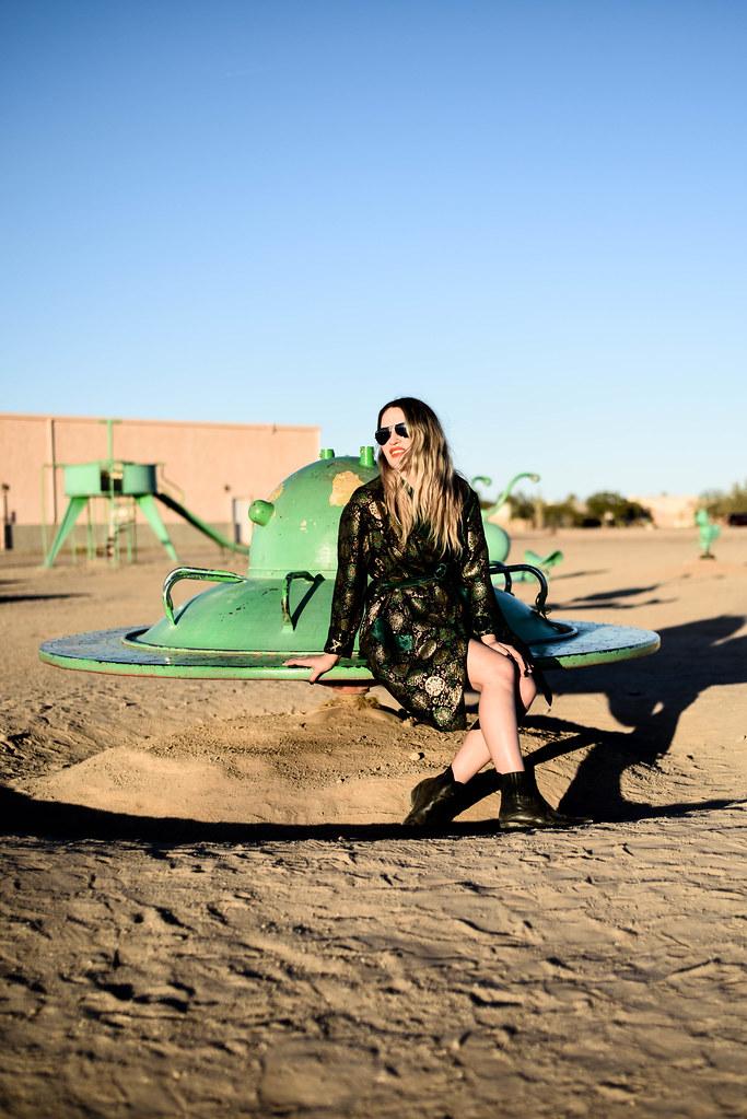 housecoat in the desert 12
