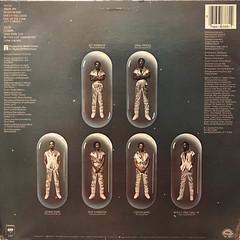 B.T. EXPRESS:1980(JACKET B)