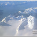 glaciers snow and water by BobButcher