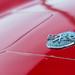 Corvette C3 ´78