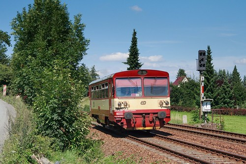 810 425 Mittelherwigsdorf