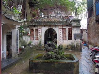 Hà Nội (Việt Nam)