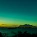 Sunset - Vitória-ES