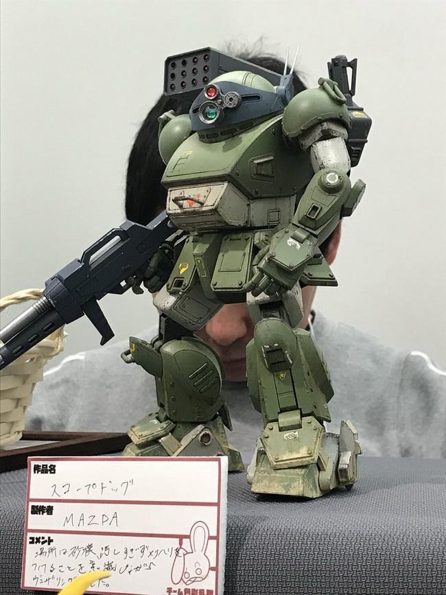 Takaishi-35-2018_018