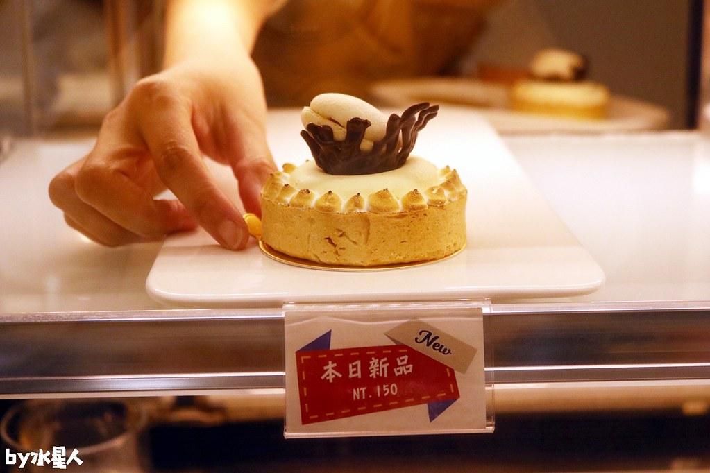 26061924567 6170b1cf29 b - 熱血採訪 AB法國人的甜點店,來自法國甜點主廚每日限量手作,百元平價的精緻下午茶
