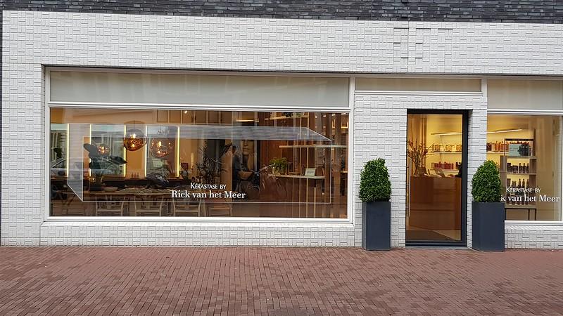 shop, amsterdam