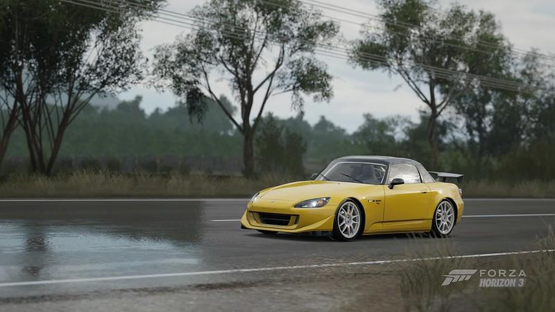 26319364577_2d341cd7b2_c ForzaMotorsport.fr