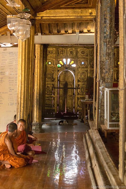 Myanmar-20180325-1459