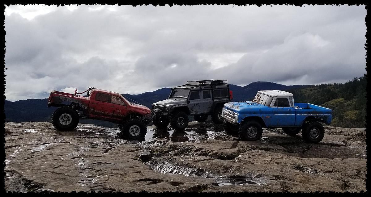 TRX4_Chevy103