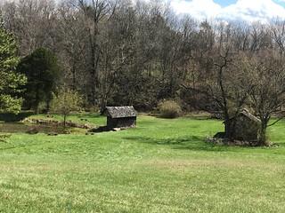 Tipton-Haynes State Historic Site