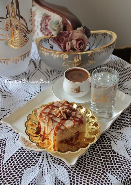 incir kremalı pasta 004