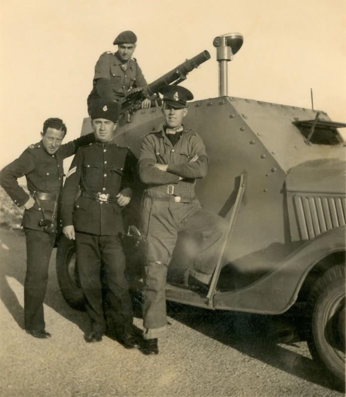 AC-police-haifa-1930-39-ysnl-3