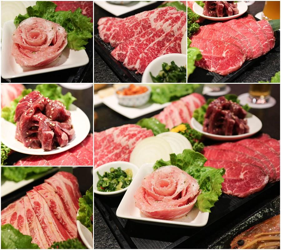 膔柴 小鮮燒肉 (108)