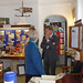 Lord Lieutenant visits TRMT 13.04.18