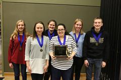 Academic Award Winners-16