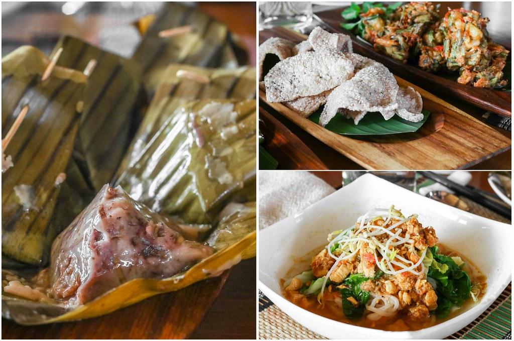 inle-heritage-food-alexisjetsets