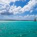 Laguna Bacalar-Mexico por johnfranky_t