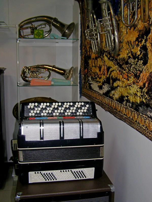 P3020209