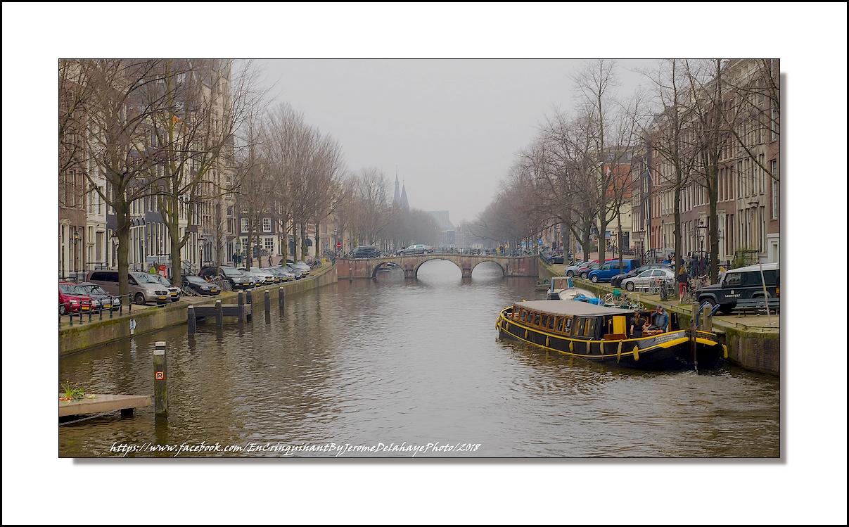 Amsterdam +1 27240565908_93b1fa761b_o