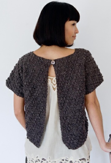 1871_New Crochet_188 (1)