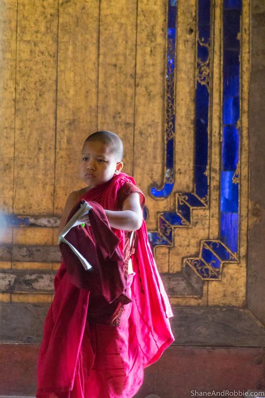 Myanmar-20180325-1465
