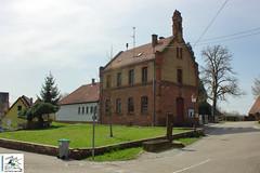2018-04-08-13-37-57_Les FT à Pechelbronn.jpg