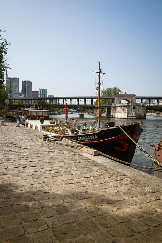 Balade sur Paris 27611406128_d84c5c1678_c