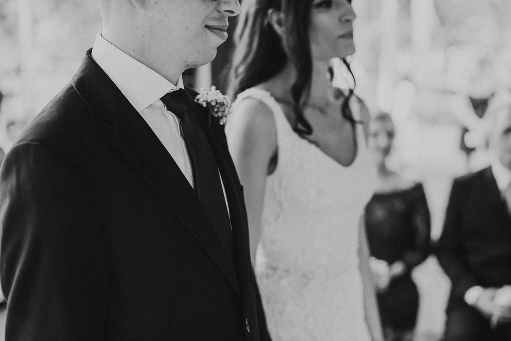 119_T+M_Casamento_BaixaRESBlog