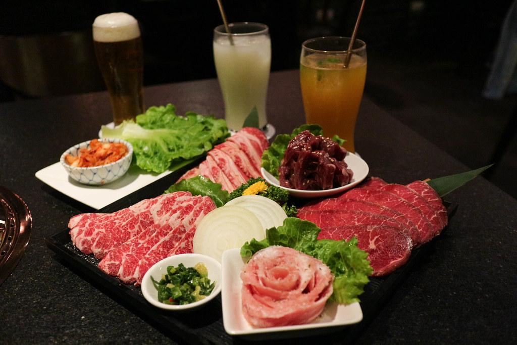 膔柴 小鮮燒肉 (34)