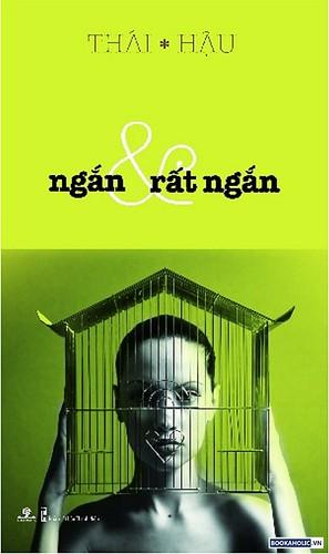 ngan_va_rat_ngan