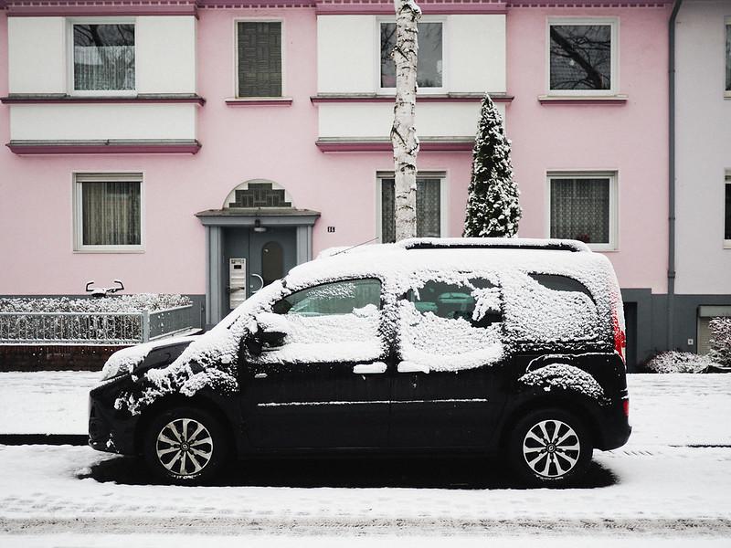 5-choses-sur-le-road-trip-hiver.jpg