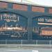 Hockley Industrial Park