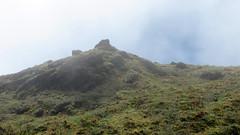 20180313-13 Saint-Claude » Ascension du volcan La Soufrière