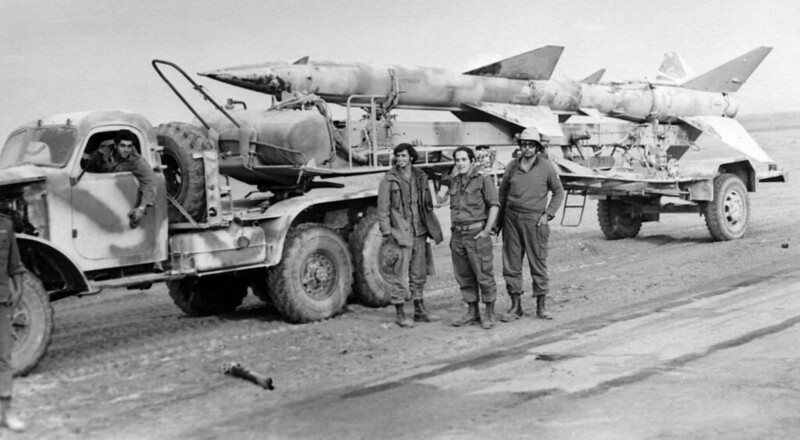 SA-2-sinai-1973-ysnl-2