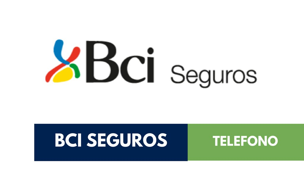 telefono BCI Seguros